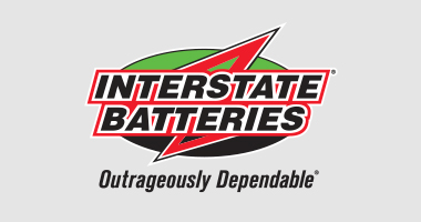Interstate-Batteries-380x200
