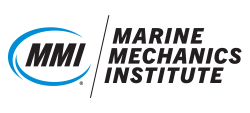 Marine Mechanics Institute